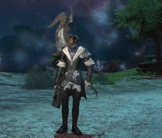 Watch ff14 tedium GIF on Gfycat. Discover more ff14 GIFs on Gfycat