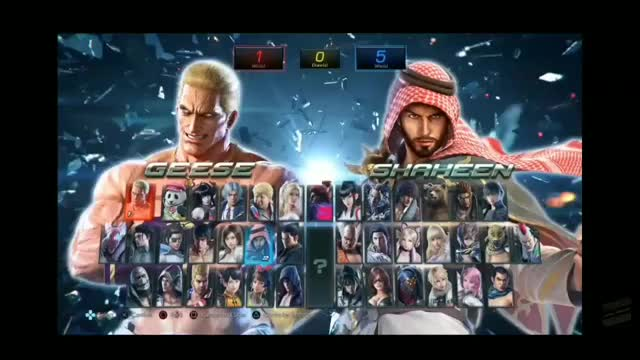Watch and share Real Life Tekken GIFs by saadnsa on Gfycat