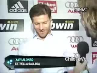 Watch xabi alonso GIF on Gfycat. Discover more xabi alonso GIFs on Gfycat
