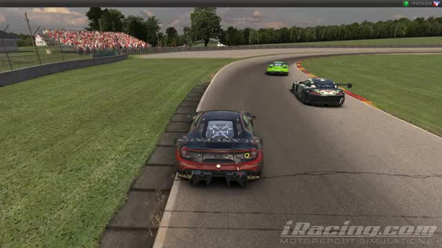 Watch and share Simracing GIFs and Iracing GIFs on Gfycat