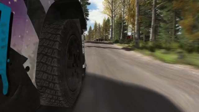Watch and share Dirtgame GIFs and Rally GIFs by da_elderly on Gfycat