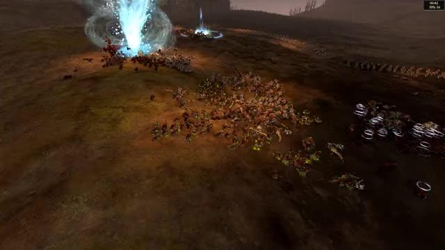 Watch and share Total War WARHAMMER II 2020.05.13 - 20.26.30.03.DVR GIFs on Gfycat