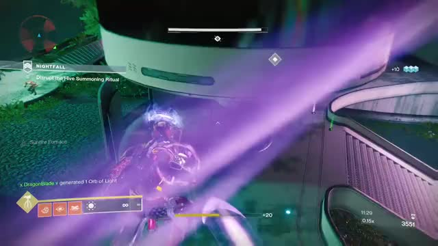 Watch Quick GIF by Xbox DVR (@xboxdvr) on Gfycat. Discover more Destiny2, Molag BOB, xbox, xbox dvr, xbox one GIFs on Gfycat