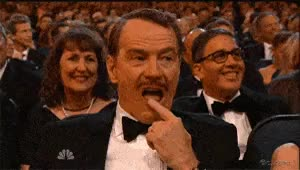 Watch this bryan cranston GIF on Gfycat. Discover more bryan cranston, celebrities, celebrity, celebs GIFs on Gfycat