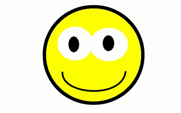 watch smiley face