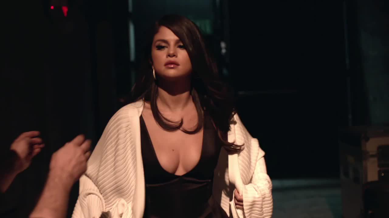 celebrity, celebs, selena gomez, Selena Gomez GIFs
