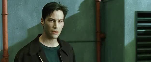 Watch and share Keanu Reeves GIFs on Gfycat