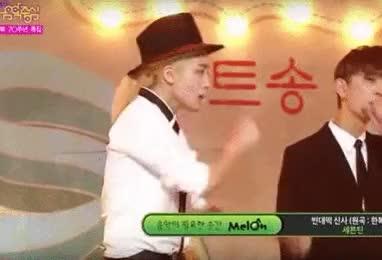 "Watch gentleman joshua + ""bindaetteok gentleman"" GIF on Gfycat. Discover more 17net, chan, choi hansol, chwe hansol, dino, dk, hansol, hong jisoo, hoshi, jeonghan, jisoo, jisoonet, joshua, joshuasnet, jun, junhui, lee chan, minghao, mingyu, s.coups, sebuentin, seokmin, seungcheol, seungkwan, seventeen, the8, vernon, wonwoo, woozi, woozinetwork GIFs on Gfycat"