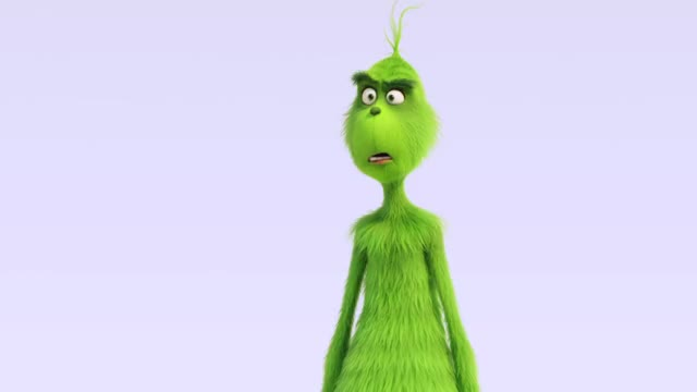 Watch Grinch Yuck GIF by The Grinch (@grinchmovie) on Gfycat. Discover more disgust, disgusting, ewww, grinch, gross, nasty, the grinch, yuck GIFs on Gfycat
