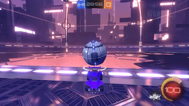 Watch Goal 252: andrusha22011 GIF by Gif Your Game (@gifyourgame) on Gfycat. Discover more Gif Your Game, GifYourGame, Goal, Rocket League, RocketLeague, andrusha22011 GIFs on Gfycat