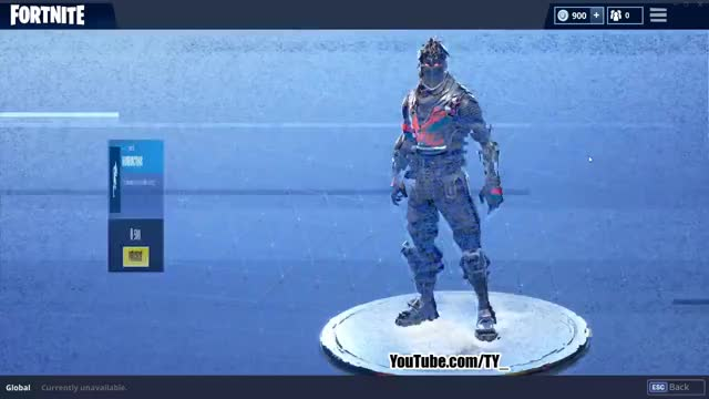 Watch Rambunctious Emote GIF on Gfycat. Discover more Battle, NEW, dancing, emote, fortnite, irl, rambunctious, refrence, royale GIFs on Gfycat