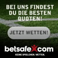Watch and share Fc Bayern GIFs on Gfycat