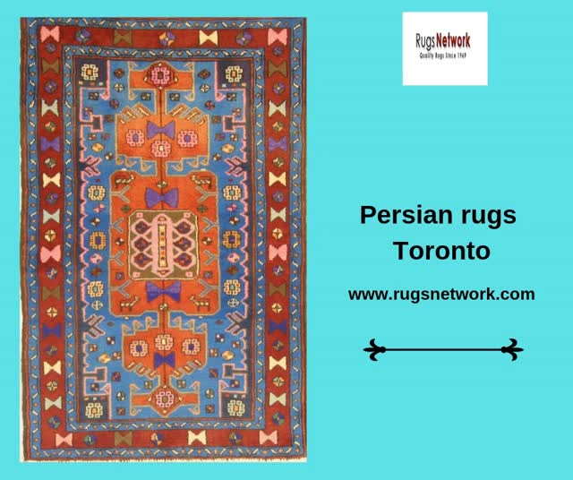Watch and share Modern Rug Toronto GIFs and Persian Rugs GIFs by rugsnetwork on Gfycat