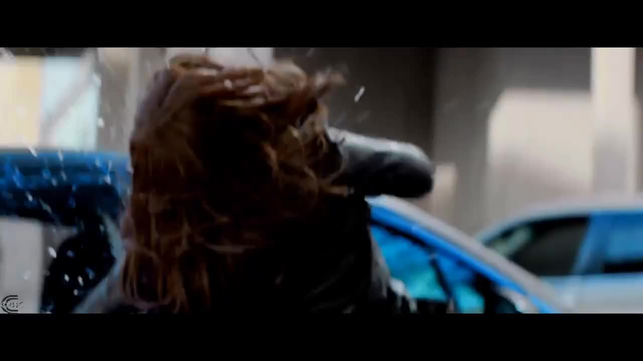 4k, DC, Disney, Hulk, Marvel, PORTUGUESE, Thor, avengers, chinese, clip, comicbook, english, hd, high, korean, movie, russian, scene, turkish, youtube, Captain America vs. The Winter Soldier (Scene) | Captain America: The Winter Soldier (2014) CLIP GIFs