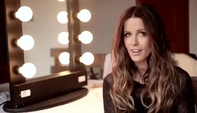 Watch this kate beckinsale GIF on Gfycat. Discover more Kate Beckinsale, kate beckinsale, selene, underworld GIFs on Gfycat