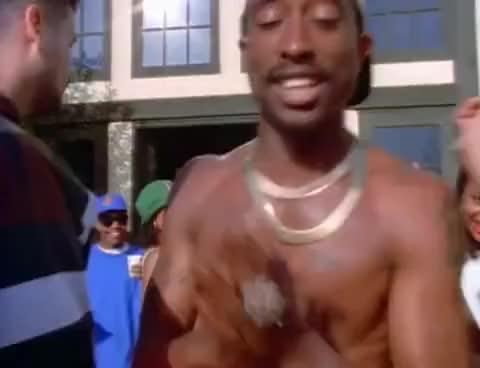 Watch 2pac GIF on Gfycat. Discover more i get around GIFs on Gfycat
