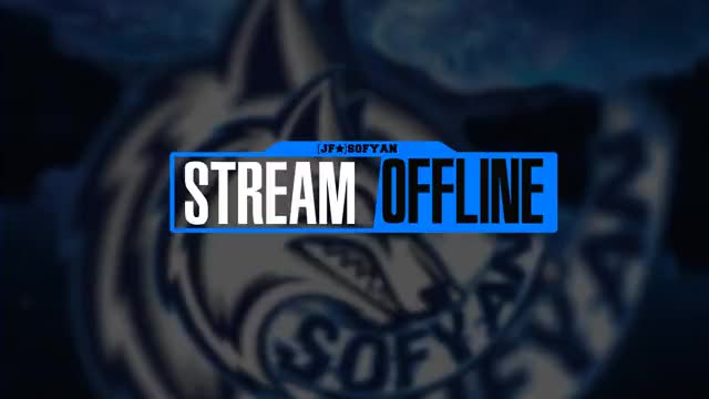 Watch and share Stream Offline GIFs by Sofyan YT on Gfycat