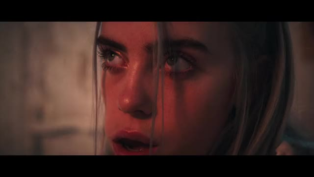 Watch this billie eilish GIF on Gfycat. Discover more alternative, billie, billie eilish, billieeilishvevo, darkroom/interscope, don't smile at me, eilish, music, records, watch GIFs on Gfycat