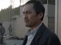Watch let them fight GIF on Gfycat. Discover more ken watanabe GIFs on Gfycat