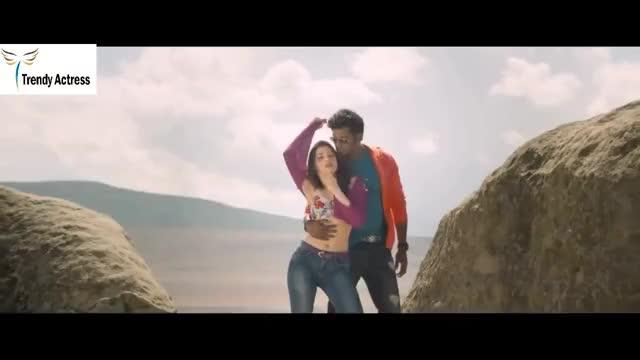 Watch Tamanna Hottest GIF on Gfycat. Discover more celebs, tamanna, tamannaah bhatia GIFs on Gfycat