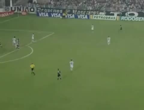 Watch and share Atletico Pr GIFs and Elton GIFs on Gfycat