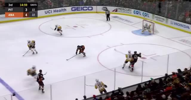 Watch and share The Pensblog GIFs and Brassard GIFs by The Pensblog on Gfycat