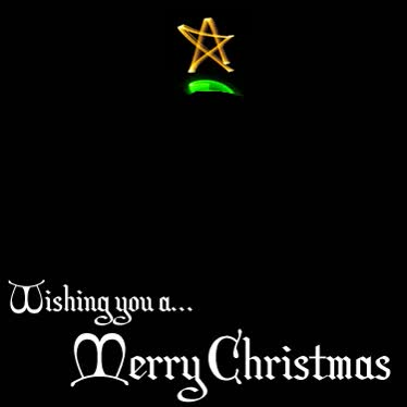 Watch and share Merry Christmas Animated Gif Whatsapp GIFs on Gfycat