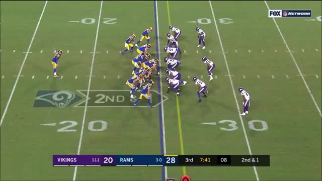 Watch and share Football GIFs by whirledworld on Gfycat