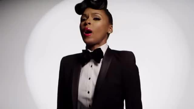 Watch and share Janelle Rap GIFs by Third Listen on Gfycat