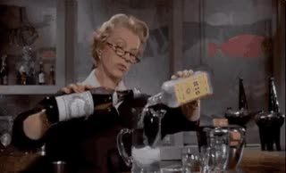 Watch Gif Shows Proper Gin to Tonic Ratio • r/gifs GIF on Gfycat. Discover more related GIFs on Gfycat