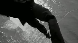 Watch the fall GIF on Gfycat. Discover more 8 1/2, 8½, eight and a half, federico fellini, gif, haidagiffare, marcello mastroianni, mare, movies, otto e mezzo, sea GIFs on Gfycat
