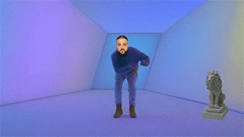 Watch and share Dj Khaled GIFs and Keys GIFs on Gfycat