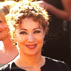 Watch Alex Kingston Central GIF on Gfycat. Discover more Alex Kingston, Arrival, Baby Kingston, Emmy Awards, Emmys, Gifs: Mine, Los Angeles, Mine, My Edit, Precious Woman, Red Carpet, Shrine Auditorium, What A Cutie! GIFs on Gfycat