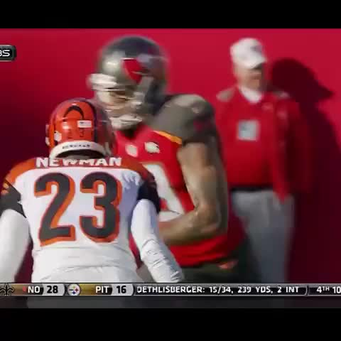 Watch and share Buccaneers GIFs on Gfycat
