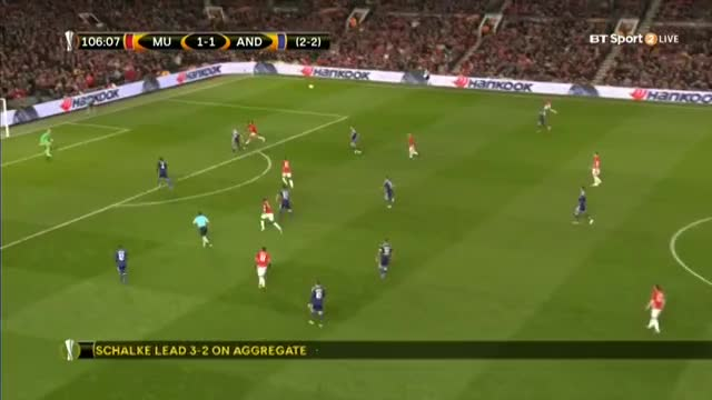 Watch and share Vlc-record-2017-04-20-23h18m53s-BT Sport 2- GIFs on Gfycat