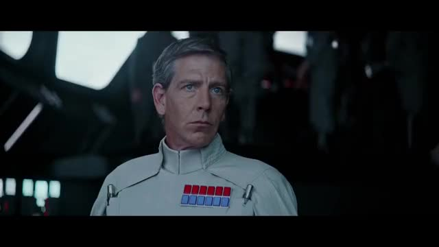 Watch and share Ben Mendelsohn GIFs and Anthology GIFs by The Livery of GIFs on Gfycat