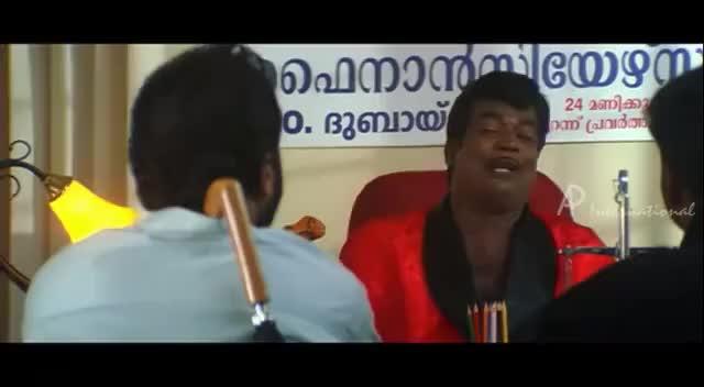 Watch and share Jayasuriya GIFs and Aarundinee GIFs on Gfycat