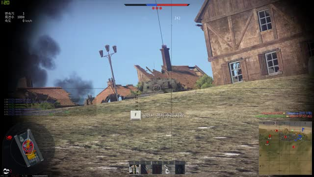 Watch and share War Thunder 2017.12.18 - 23.24.57.07.DVR GIFs by WhiteFactory on Gfycat