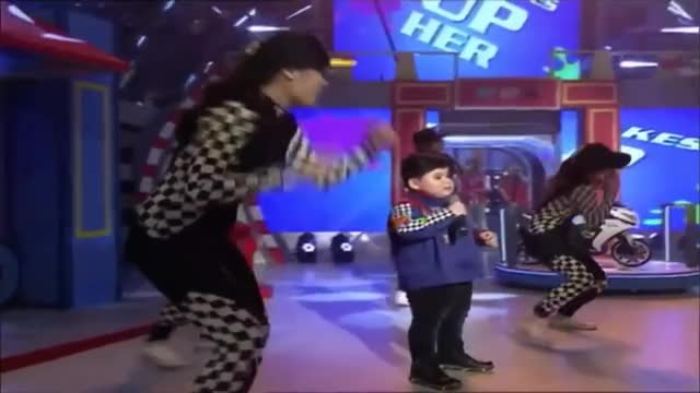Watch and share Baeby Baste GIFs by Koreaboo on Gfycat