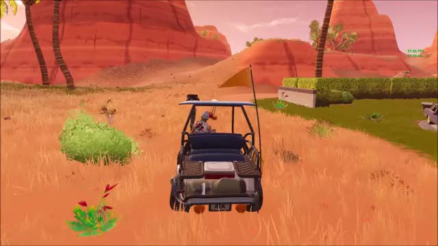 Watch and share Fortnite GIFs and Revenge GIFs by skunkinablender on Gfycat