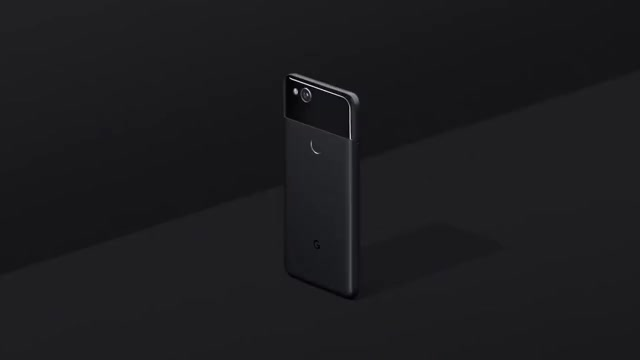 Watch and share Meet Google Pixel 2 | More, More, More GIFs on Gfycat