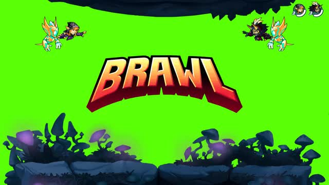 Watch Brawlhalla 2019.03.23 - 16.53.59.04 GIF by GoldenWolfy (@goldenmineturtle) on Gfycat. Discover more brawlhalla GIFs on Gfycat