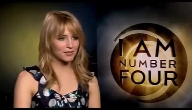 Watch Dianna Agron GIF on Gfycat. Discover more Emma Pierce GIFs on Gfycat