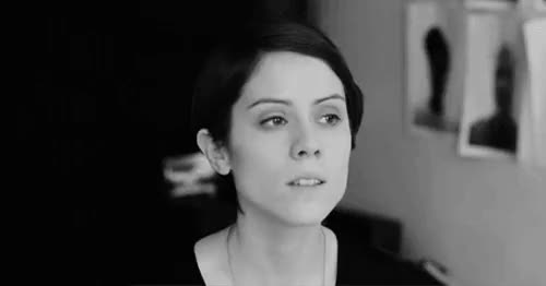 Watch and share Tegan And Sara GIFs and Sara Quin GIFs on Gfycat