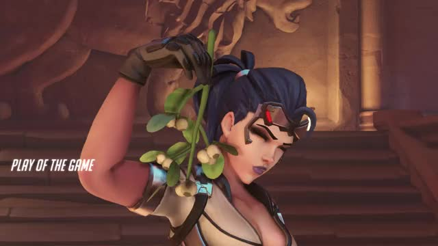Watch and share Overwatch GIFs and Potg GIFs by Drewcifer on Gfycat