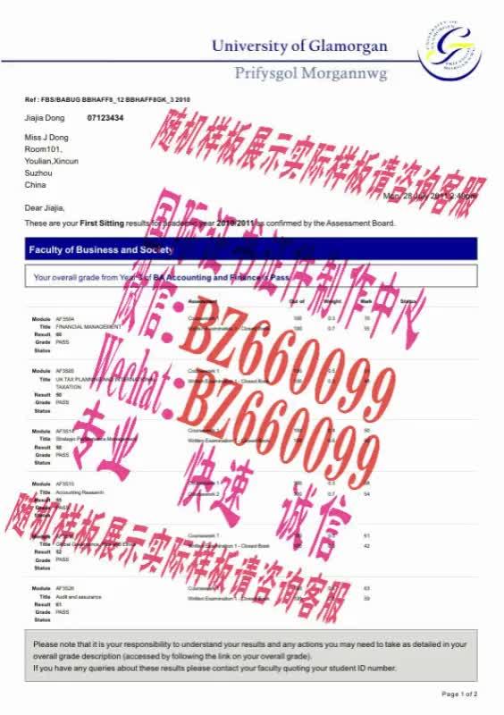 Watch and share 办理田纳西大学毕业证成绩单[咨询微信:BZ660099]办理世界各国证书证件 GIFs on Gfycat