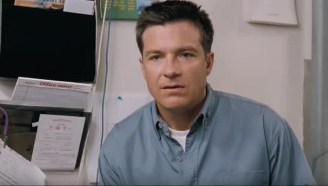 Watch and share Jason Bateman GIFs and Videos GIFs by jkcaesar on Gfycat
