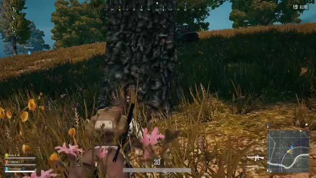 Watch S12K GIF by Gamer DVR (@xboxdvr) on Gfycat. Discover more PLAYERUNKNOWNSBATTLEGROUNDS, Pede B, xbox, xbox dvr, xbox one GIFs on Gfycat