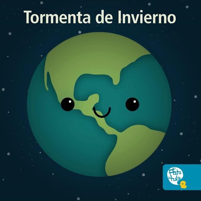 Watch Tormenta Invernal El Pato De Hule GIF on Gfycat. Discover more Pato, Tormenta GIFs on Gfycat