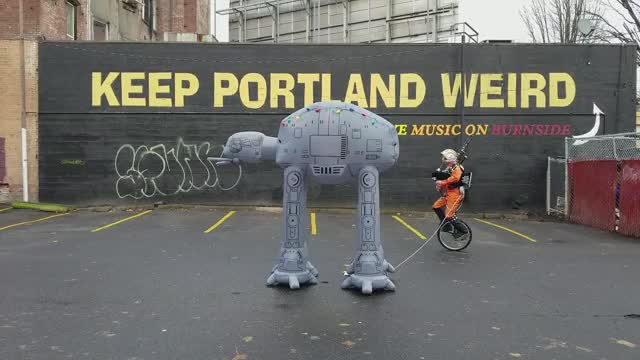 Watch portland @-@ GIF by @scuczu on Gfycat. Discover more starwars GIFs on Gfycat